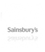 Stylus web design shrewsbury sainsburys
