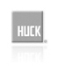 Stylus web design shrewsbury huck
